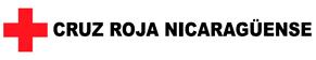 Cruz Roja Nicaraguense