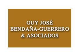 Guy Bendana
