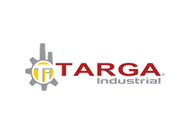 Targa Industrial